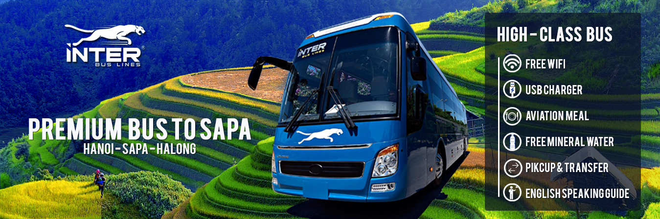 sapa-bus-ticket-inter-bus-line